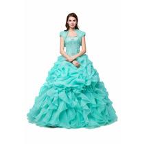339e2ebe4 Busca Vestido xv Rosa con los mejores precios del Mexico en la web ...