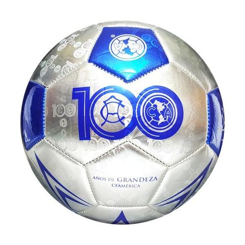 Balón Futbol Nike Club América Skills -   399 en Melinterest 0d3b81222c181