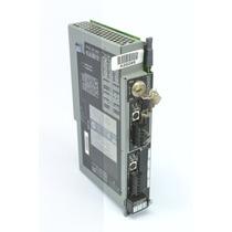 1785-l60b - Plc-5-60 4xdh+-rio Controller 64k Word Sram