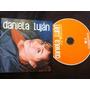 Daniela Lujan Cd Corazon.com