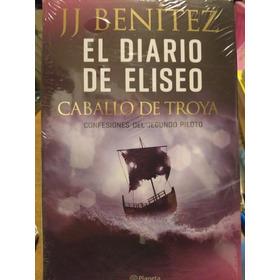 El Diario De  Eliseo