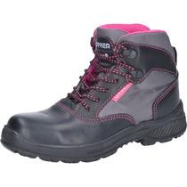 Busca zapato industrial mujer con los mejores precios del
