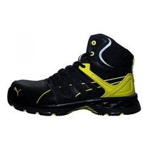 Busca Mejores Los Con Del Precios 0412 Berrendo Zapato Seguridad WCrdxoeQB