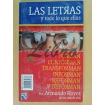Diccionario De Real Epidemia De Lengua - Armando Hoyos Lbrfl