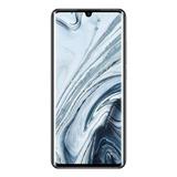 Xiaomi Mi Note 10 Dual Sim 128 Gb Negro Medianoche 6 Gb Ram