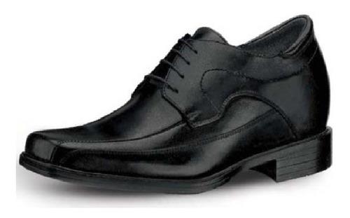 zapatos estatura hombre hombre