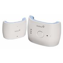 Monitor Para Bebe Safety 1s