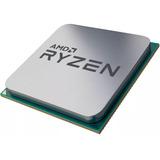 Procesador Amd Ryzen 5 2600 3.4ghz 6 Cores Socket Am4 Gamer