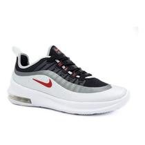 Nuevo Comprar las mejores mujeres Nike Air Max 98 AH5222 912
