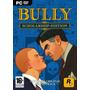 Bully: Scholarship Para Pc Original
