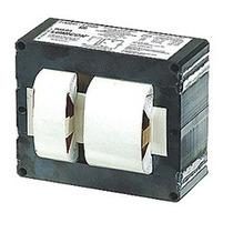 Balastro Magnético Para Lámpara Hid Encendido Pulse Start 3