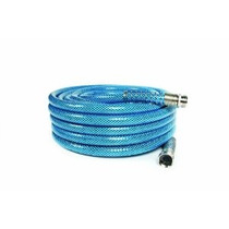 Camco 22853 Prima Manguera De Agua Potable (5/8 Id X 50