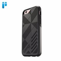 Funda Otterbox Achiever Iphone 6, 6s Plus, Apple
