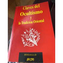 Esoterismo Ocultismo con los mejores precios del Mexico en