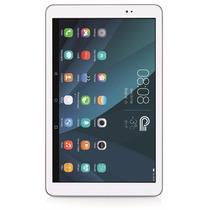 Tablet Celular Huawei Mediapad T1 10 3g Wi-fi Hd Ips 16gb