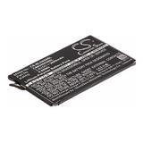 Bateria Pila Blu Studio Xl 6.0 Hd D850q C865405300l S0190uu