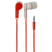 Audifonos Colores Ear-91l Estereo Ipod Tablet O Laptop