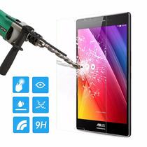 Protector De Pantalla Moko Galaxy Tab 8.0 Un Protector De Pa