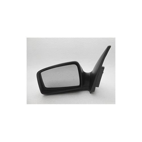Oem espejo izquierdo negro texturizado kia sportage for Espejo kia sportage