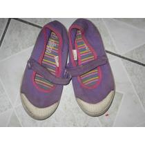 Zapatos, Tenis Super Barato 30 Pesos