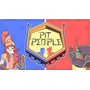 Pit People + Online Steam /// Pc   ////