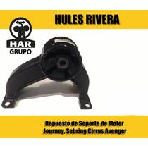 Repuesto Soporte De Motor Journey, Sebring Cirrus Avenger
