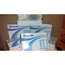 Bolsas Para Colostomia Coloplast