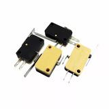 Micro Switch Zippy Para Maquinitas De Boton O Palanca Pz