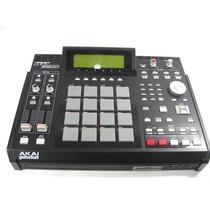 Akai Mpc2500 Centro De Produccion De Musica Mpc-2500