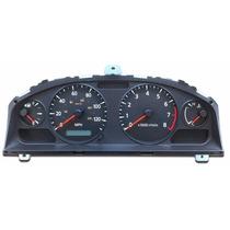 Nissan Sentra 2001 2002 2003 2004 Instrumentos Reparacion