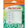 Mi Primer Laboratorio 5pc Lily Pad Leap Frog Piezas Preparad