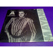 Disco Lp Mayana Skips A Beat High Energy Single 12