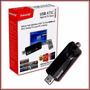 Tarj Kworld Ub445-u2 Atsc Hdtv Usb Externa Full Hd Captura