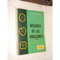 Libro Circuitos De Conmutacion Para Ingenieros , Mitchell P.