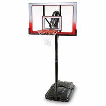 Tablero Para Basketball Lifetime 52