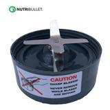 Aspas Cuchillas Compatible  Nutribullet Repuesto Uso Rudo