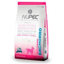 Alimento Nupec Hembras Gestantes Y Lactantes 8kg
