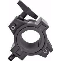 Adj O Clamp 1.5 Para Truss 360° Tipo Hamburguesa