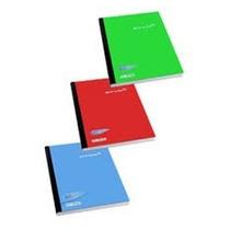 Cuaderno Profesional Cosido Caja C/40 Pzs.
