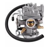 Carburador De Repuesto Para Yamaha Virago 250 Xv250.