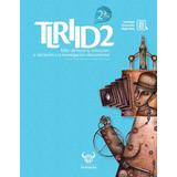 Libro Tlriid 2, 2ª Ed.