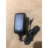 Eliminador 12v 2 Amp Garantizados