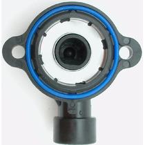 Sensor Tps Oldsmobile Bravada Cutlass Silhouette Original