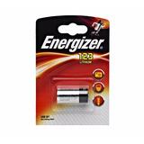 Pila Energizer Litio Cr123  El-123apbp