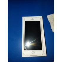 I Phone 6s Plus Gold 16gb