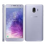 Samsung Galaxy J4 Core 16gb Negro Azul Dorado