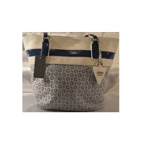 Bolsas Guess Originales