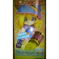 Yu-gi-oh! Duel Monsters: Dark Magician Girl Cu-poche En Mano