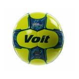 Balon Soccer Voit No.5 Apertura 2016 Original 100%
