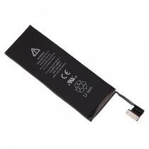 Bateria Original Para Equipos Marca Apple Modelo Iphone 5